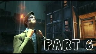 Full walkthrough from the PC version of the Doctor Who Co-op/Single Player Platformer/Puzzler on Steam priced at £6.99 Running fully maxed out at 1600x900 ...
