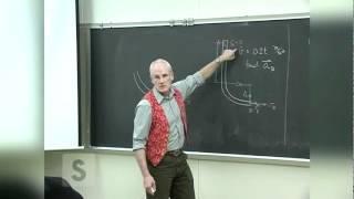 "Saylor.org ME202: Ken Manning's ""Dynamics - Normal Coordinates"""