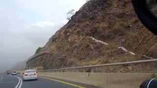 Jizan Saudi Arabia  city photo : ROAD TRIP 1 ZIGZAG ROAD ABHA TO JIZAN RIYADH SAUDI ARABIA
