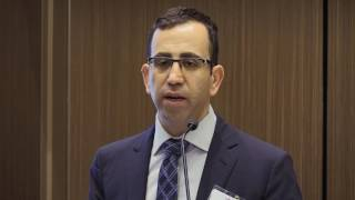 Itamar Panel Symposium HRS 2016 – The Association and Correlation of AF and OSA by Elad Anter, MD