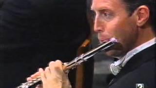 Download Lagu Frühbeck dirige Suite española de Albéniz Mp3
