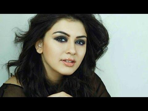 NUDE RIA SEN - Top MMS Scandals Of Bollywood includes Ashmit Patel Riya Sen MMS, Shahid Kapoor Kareena Kapoor MMS, Mallika Sherawat MMS, Katrina Kaif MMS, Mona Singh MMS. S...