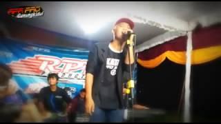 Banyu Langit - Sugeng Anu RPR - Live Susukan1 - [Official Video] cc Dj. indra RPR