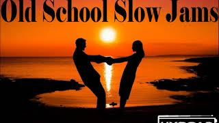 Video Old School Slow Jams Vol 8 featuring Tony Terry and The Isley Brothers MP3, 3GP, MP4, WEBM, AVI, FLV September 2018