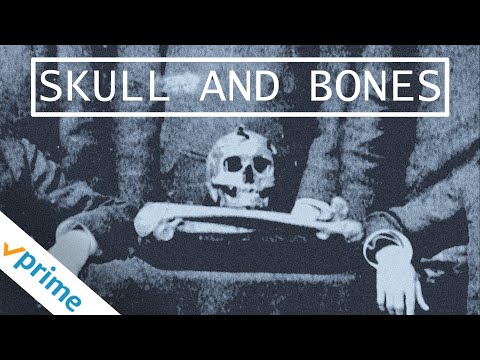 Skull and Bones (2002) | Trailer | Available Now