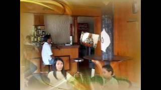 Alaminos City Philippines  City new picture : 100 islands Alaminos city hotel Philippines
