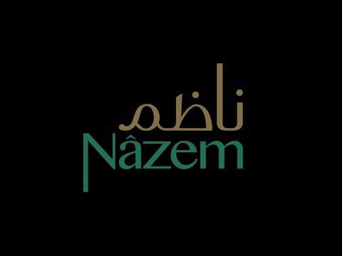 فيلم ناظم /تركي مترجم