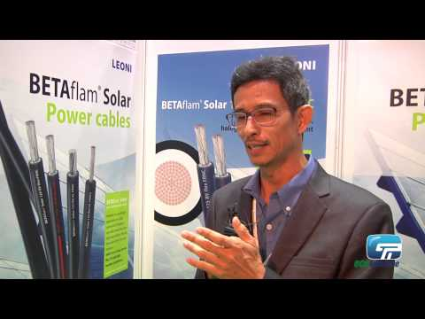 Times-lite Electrical Engineering : Design & Build Solar Systems Integrator