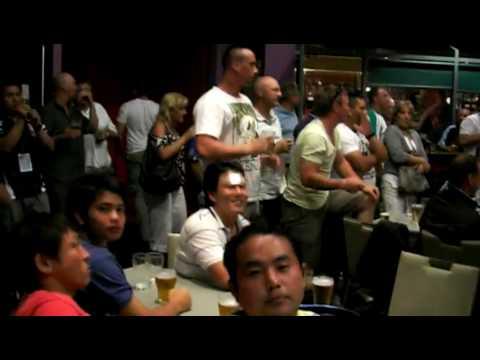 Presentation.MOV (видео)