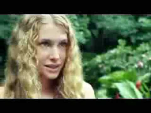 FUNNY BANNED COMMERCIAL: ADAM AND EVE