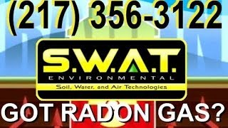 Savoy (IL) United States  city photo : Radon Mitigation Savoy, IL | (217) 356-3122