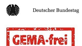 Hier könnt ihr die Petition unterschreiben: https://epetitionen.bundestag.de/petitionen/_2012/_08/_28/Petition_35441.html Text der Petition Der Deutsche Bund...