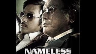 Nonton Nameless Gangster   Trailer Film Subtitle Indonesia Streaming Movie Download