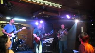 Video Dezziluzze - Karlovy Vary 3.10.2014