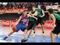 Mario Hezonja: 2014 NBA Draft Prospects | The Best International Prospect?