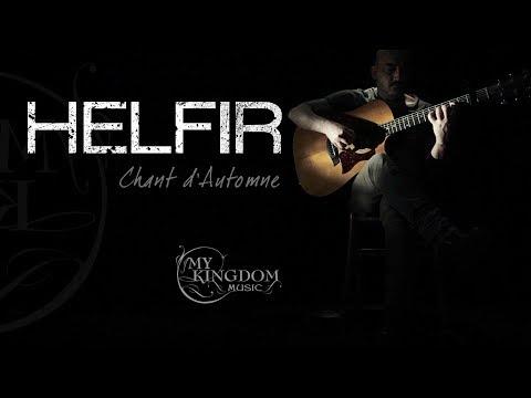 HELFIR ''Chant d'Automne''