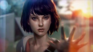 Life is Strange Episode 5 Obstacles by Syd Matters - Sacrifice Arcadia Bay