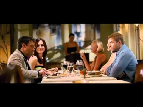 Love Wedding Marriage - Ein Plan zum Verlieben (Trailer Deutsch)