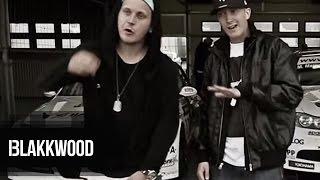 Video MAAT - Já a ty (prod. DJ Wich)