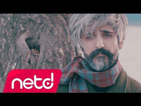 Video Manuş Baba  - Dönersen Islık Çal download in MP3, 3GP, MP4, WEBM, AVI, FLV January 2017