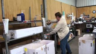 #495 David Austin Roses 2011 - Versand von Schnittrosen