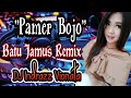 Download Lagu PAMER BOJO DIDI KEMPOT REMIX DJ CENDOL DAWET COVER INDRAZZ Mp3 Free