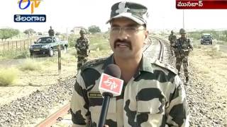 Nonton Etv Special Story on India - Pakistan border Crossing Points   Thar Express Film Subtitle Indonesia Streaming Movie Download