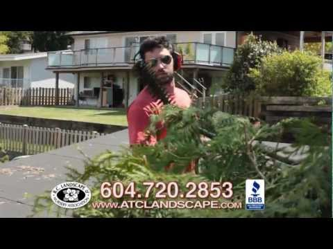 Top Coquitlam Landscaping Company: Local, Professional & Eco-friendly