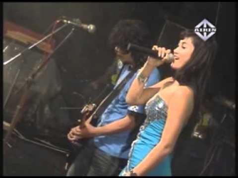 JANGAN PIKIRIN ABANG Reza Lawang Sewu Pantura Live Music