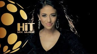 Zoya Mutisheva - Твоите сини очи music video