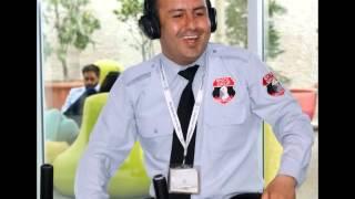 Video Üsküdar Üniversitesi 2013-2014 Yılı Etkinlik Videosu MP3, 3GP, MP4, WEBM, AVI, FLV Juli 2018