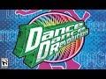 The Rise & Fall of Dance Dance Revolution