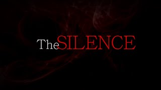Nonton The Silence   Official Trailer  2015  Film Subtitle Indonesia Streaming Movie Download