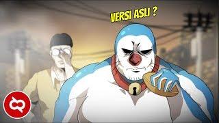 Video 10 Versi Doraemon Dari Luar Negeri Yang Jarang DIketahui MP3, 3GP, MP4, WEBM, AVI, FLV Mei 2019