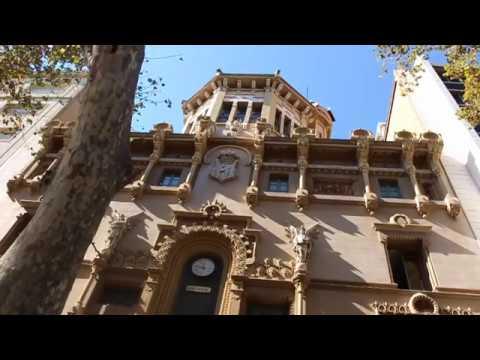 Reial Acadèmia de Ciències i Arts de Barcelona
