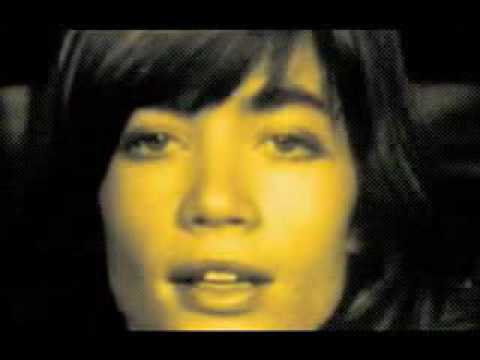 Françoise Hardy - La question
