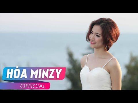 Thư Chưa Gửi Anh - Hòa Minzy