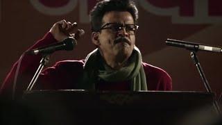 Nonton Best Of Manoj Bajpayee   Sarkar 3, Aligarh, Tevar Movie Scene Film Subtitle Indonesia Streaming Movie Download