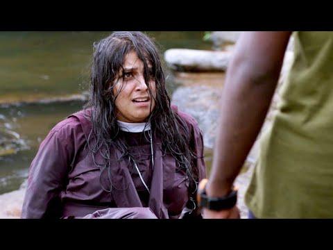 Malayalam Full Movie 2016   Vanyam   Malayalam New Movies 2016 Full Movie   With Subtitles