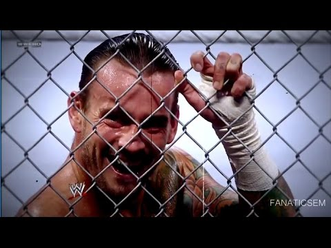 Video WWE Hell In A Cell 2011 - Highlights ᴴᴰ download in MP3, 3GP, MP4, WEBM, AVI, FLV January 2017