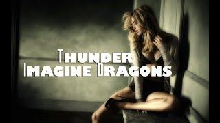 Thunder - Imagine Dragons Remix Bass
