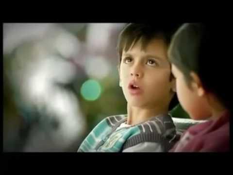 cute love hindi kids friendship day