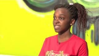 Grace Timanywa