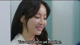 Video Ciuman Cewek Korea Hot, lucu MP3, 3GP, MP4, WEBM, AVI, FLV September 2018