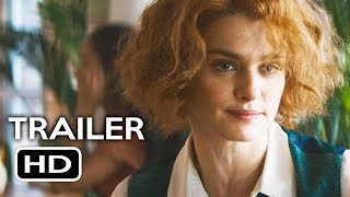 Nonton Denial Official Trailer  1  2016  Rachel Weisz  Timothy Spall Drama Movie Hd Film Subtitle Indonesia Streaming Movie Download
