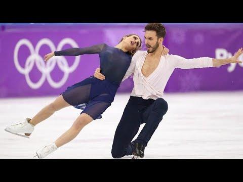 Πιονγκτσάνγκ 2018: Ασημένια ολυμπιονίκης με παγκόσμιο ρεκόρ η Παπαδάκη…