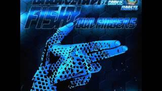 Download Lagu BadKlaat - Break Mode [Full] Mp3