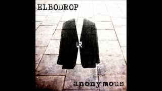 Elbodrop - Anonymous (MicRoCheep & Mollo Remix) [Unofficial Records]