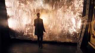 Video The Hybrid Confession | Heaven Sent | Doctor Who MP3, 3GP, MP4, WEBM, AVI, FLV November 2018