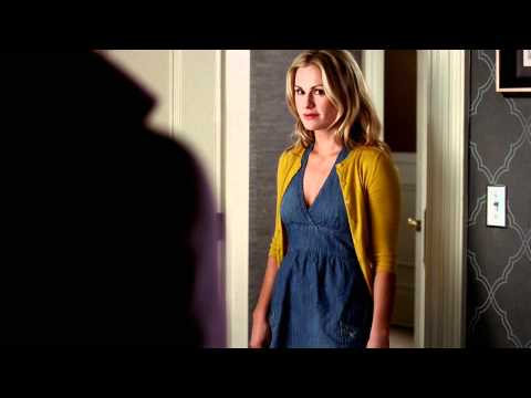 True Blood Season 4 (Promo 'Breaking Up Sucks')